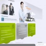 Multi - animacja webowa