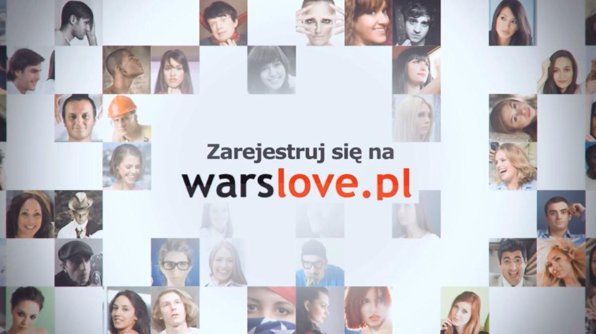 Warslove.pl