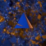plastline triangle
