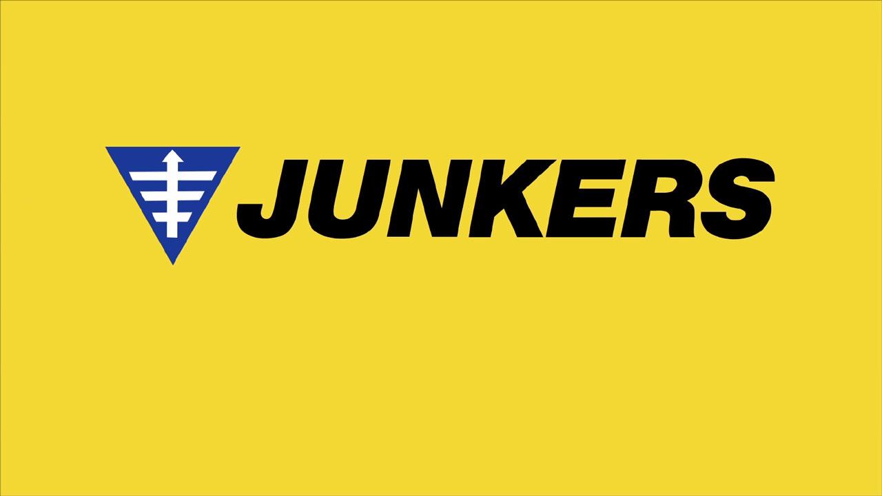kocioł Junkers
