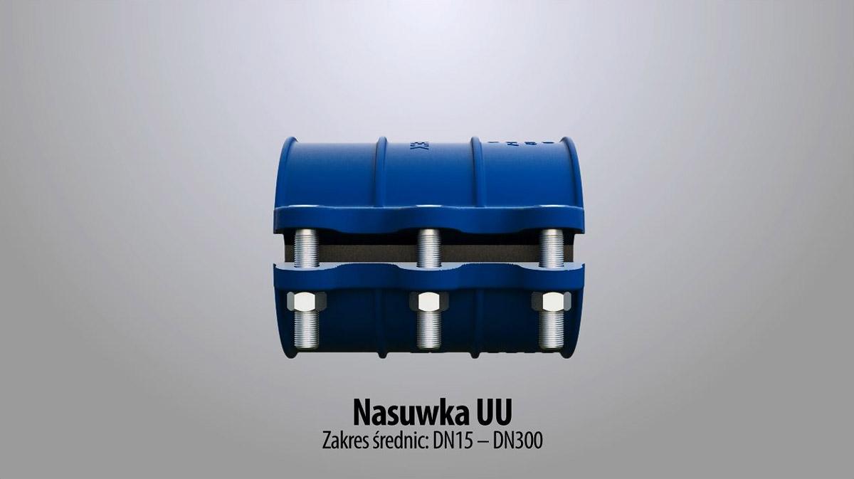 Nasuwa