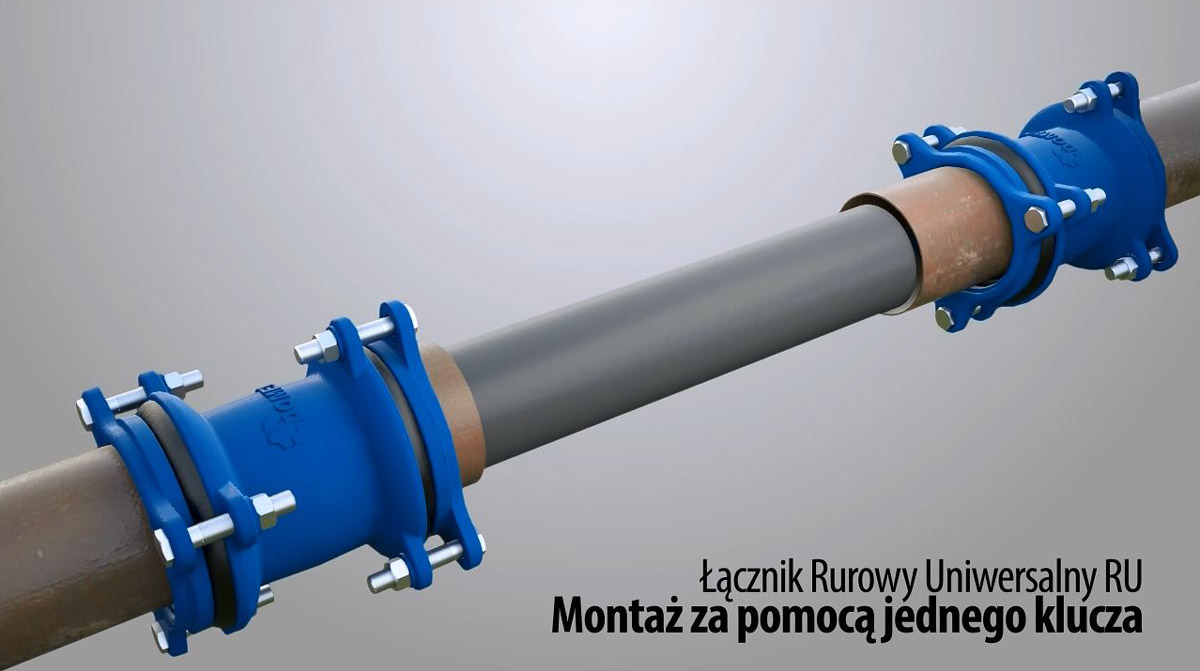 Łącznik