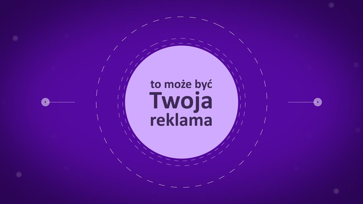 Telebim - oferta