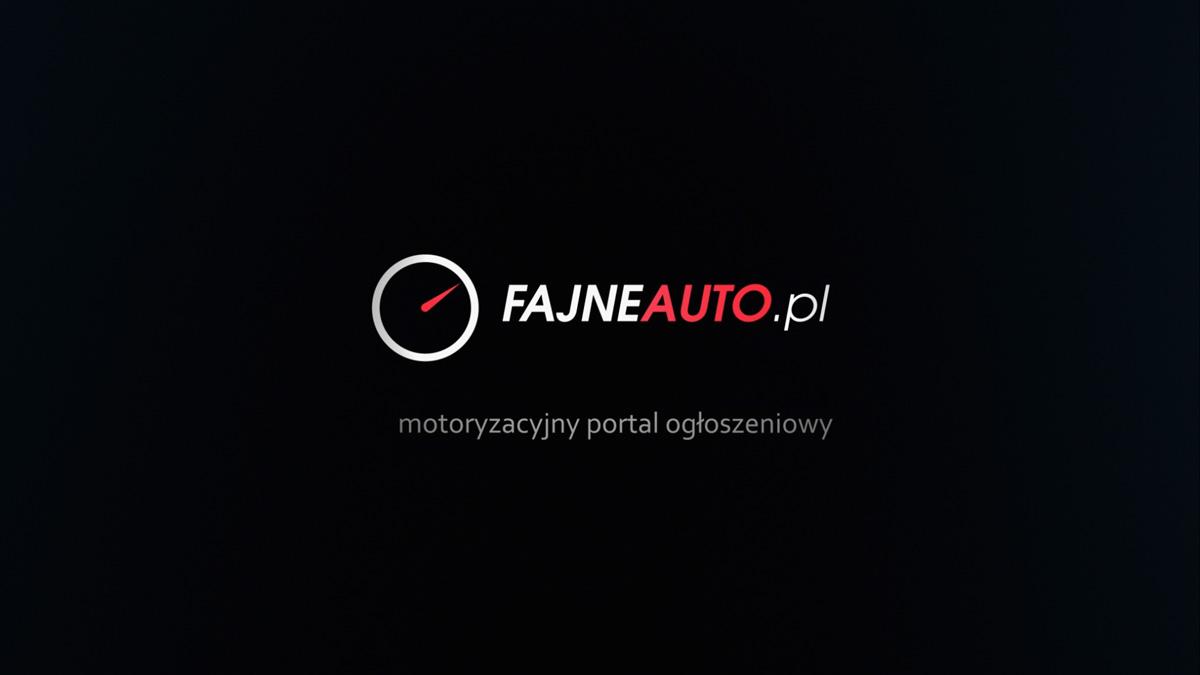 Fajne-Auto
