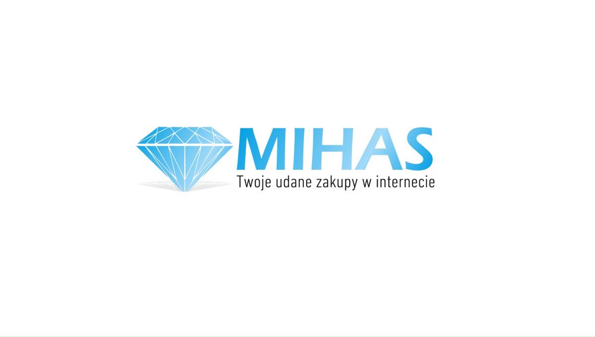 MIHAS - intro