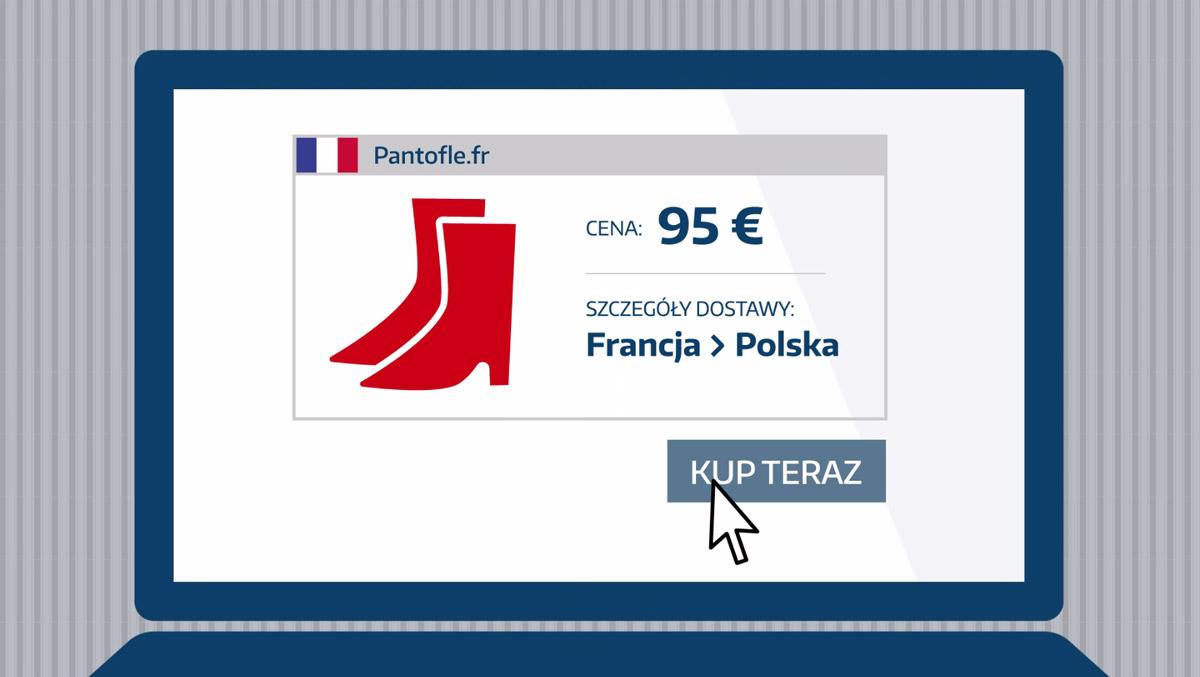 pantofle.fr