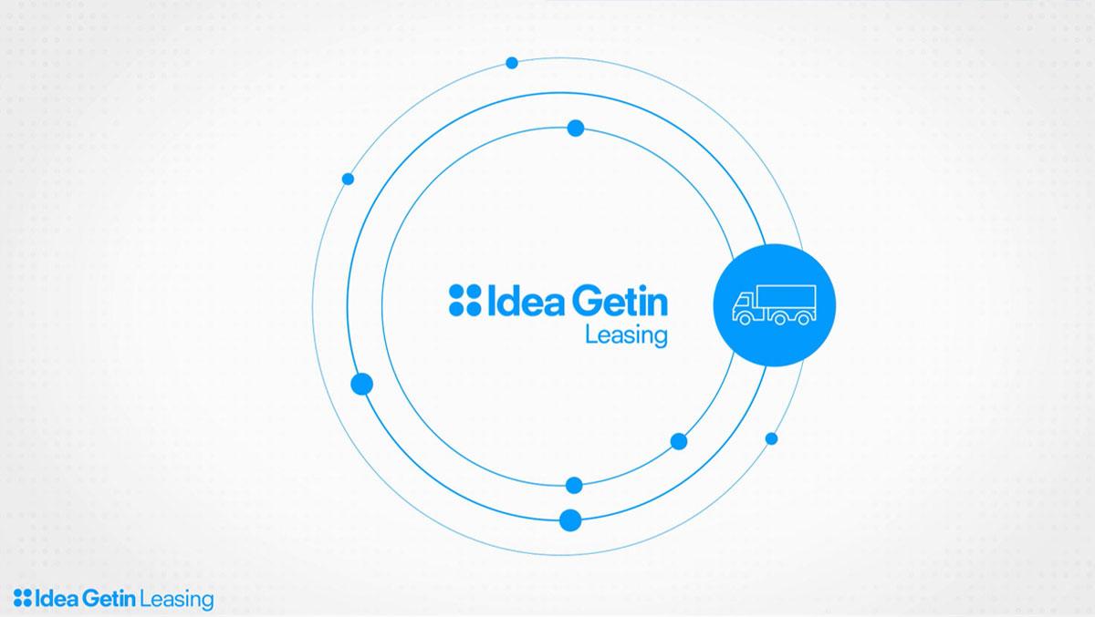 idea getin