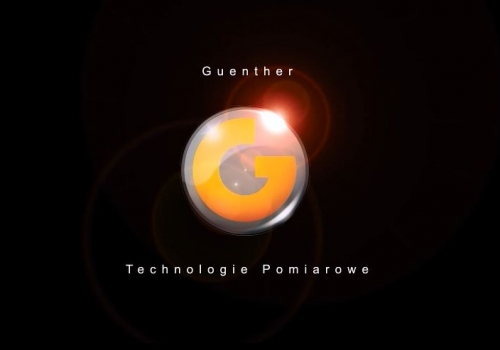 Guenther – intro