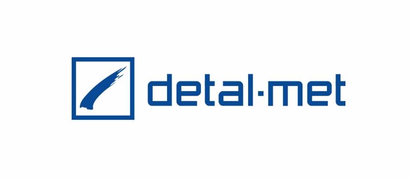 DETAL-MET