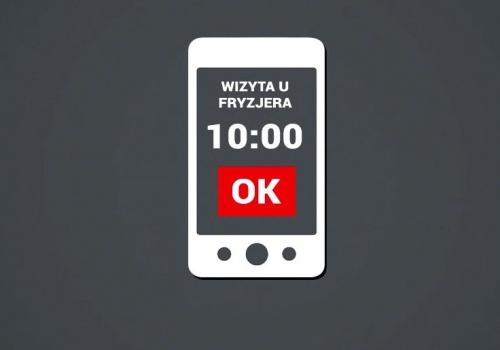 Wizyta.pl