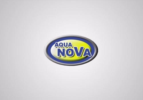 AQUA NOWA – INTRO
