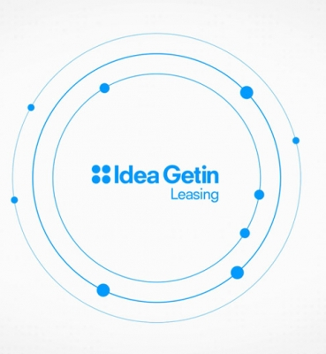 IDEA GETIN LEASING