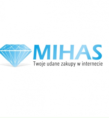 MIHAS – intro