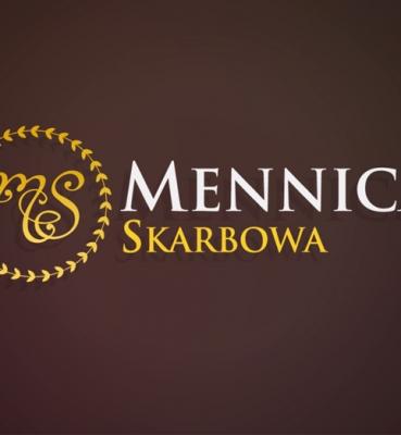 MENNICA SKARBOWA