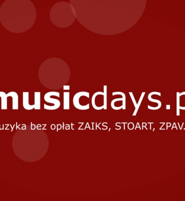 MUSICDAYS.PL